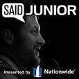 Said Junior - Dirty Mo Radio show
