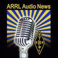 ARRL Audio News show