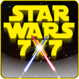 Star Wars 7x7: The Daily Star Wars Podcast show