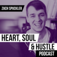 Heart, Soul & Hustle show