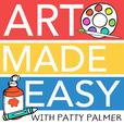 Art Made Easy show