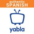 Yabla Spanish - Learn Spanish with Videos show