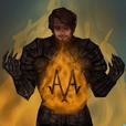 Turncloaks - D&D5E Dark Fantasy Actual Play show