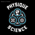 Physique Science Radio show