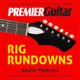 Rig Rundowns show
