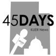 45 Days show