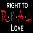 Right to R.E.A.L. Love: Biblical Advice on Relationships, Faith, Dating and Sex show