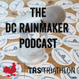 The DC Rainmaker Podcast show