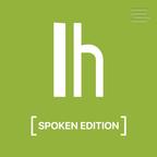 Life Hacks – Spoken Edition show