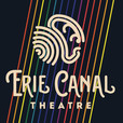 Erie Canal Theatre show