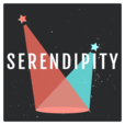 Serendipity show