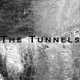 Tunnels Podcast show