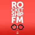 Rocketship.fm show
