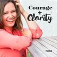 all episodes - Courage and Clarity show