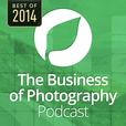 The Business of Photography - Sprouting Photographer Podcast show