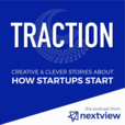 Traction: How Startups Start | NextView Ventures show