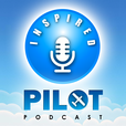 The Inspired Pilot Podcast show