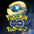 Pokémon GO Podcast show