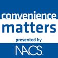 Convenience Matters show