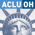 ACLU of Ohio Audio show