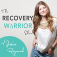 The Recovery Warrior Show show