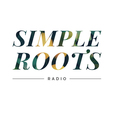 Simple Roots Radio show