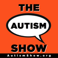 The Autism Show | Autism Podcast Radio  show