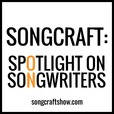 Songcraft: Conversations with Great Songwriters show