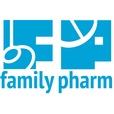 Family Medicine & Pharmacy Podcast show