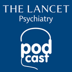 Listen to The Lancet Psychiatry show