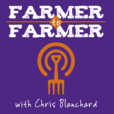 Farmer to Farmer with Chris Blanchard show