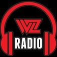 Wrestlezone Radio show