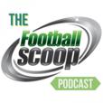 FootballScoop show