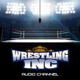 Wrestling Inc. Audio show