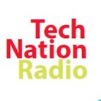 TechNation Radio Podcast show