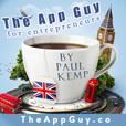 App Guy: show