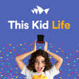 This Kid Life show