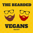 The Bearded Vegans show