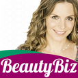 The Beauty Biz Show | For Beauty Industry Experts & Practitioners, Estheticians, Hair Stylists, Massage Therapists & Nail Techs show