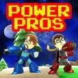 POWER PROS — Nintendo News & Views show