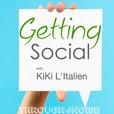 Getting Social show