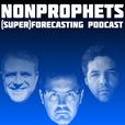 NonProphets show
