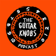 The Guitar Knobs show
