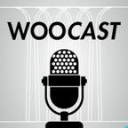 WooCast's Politics & Polls show
