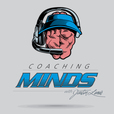 Coaching Minds with Justin Lewis show