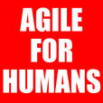 Agile for Humans with Ryan Ripley show
