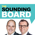 The Sounding Board show