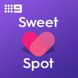 Sweet Spot show