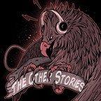 The Other Stories | Sci-Fi, Horror, Thriller, WTF Stories show