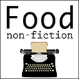 Food Non-Fiction show